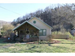 15482 Barnrock Road, Mendota, VA 24270 (MLS #389301) :: Jim Griffin Team