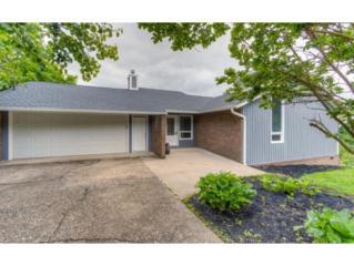 100 Leslie Court, Kingsport, TN 37663 (MLS #391499) :: Conservus Real Estate Group