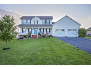 302 Alfalfa Lane, Jonesborough, TN 37659 (MLS #391508) :: Conservus Real Estate Group