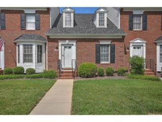 2004 West Manor Ct #2004, Kingsport, TN 37660 (MLS #391903) :: Conservus Real Estate Group