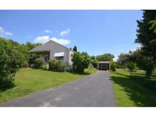 206 Concord Ave, Mount Carmel, TN 37645 (MLS #391961) :: Conservus Real Estate Group
