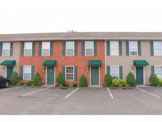 568 Gray Station Rd #4, Gray, TN 37615 (MLS #392058) :: Conservus Real Estate Group
