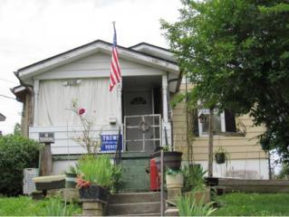 1008 Maple Street, Bristol, VA 24201 (MLS #392070) :: Conservus Real Estate Group