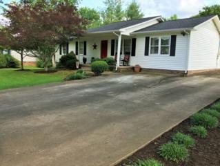 136 Eagle Drive, Rogersville, TN 37857 (MLS #392076) :: Conservus Real Estate Group