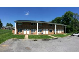 332 Old Gray Station Rd, Gray, TN 37615 (MLS #392083) :: Conservus Real Estate Group