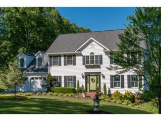20220 Colony Lane, Bristol, VA 24202 (MLS #392129) :: Conservus Real Estate Group