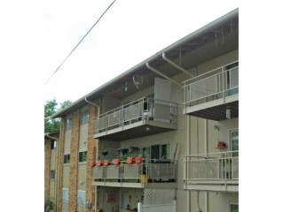1875 Lee Highway #70, Bristol, VA 24201 (MLS #392155) :: Conservus Real Estate Group