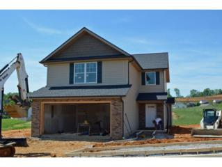 256 Miss Maude Patton Ln, Jonesborough, TN 37659 (MLS #392165) :: Conservus Real Estate Group
