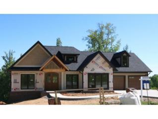 358 Golf Ridge Dr, Kingsport, TN 37664 (MLS #386051) :: Conservus Real Estate Group