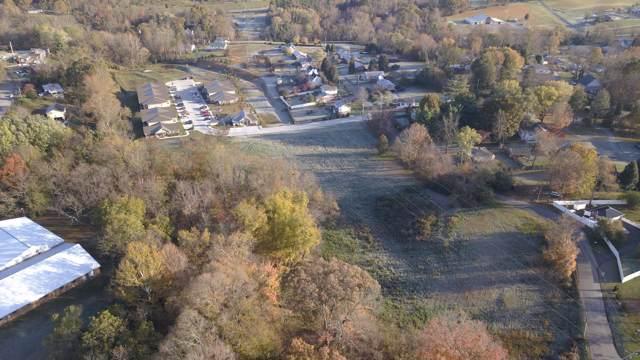 907 Cedar Grove Rd. Road, Johnson City, TN 37604 (MLS #9901692) :: Bridge Pointe Real Estate