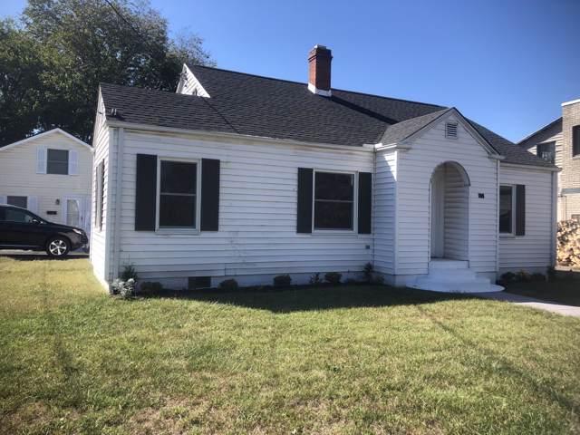 211 Sycamore Street, Elizabethton, TN 37643 (MLS #9901888) :: Conservus Real Estate Group