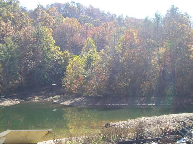 00 Highway  159, Bulter, TN 37640 (MLS #9901904) :: The Baxter-Milhorn Group