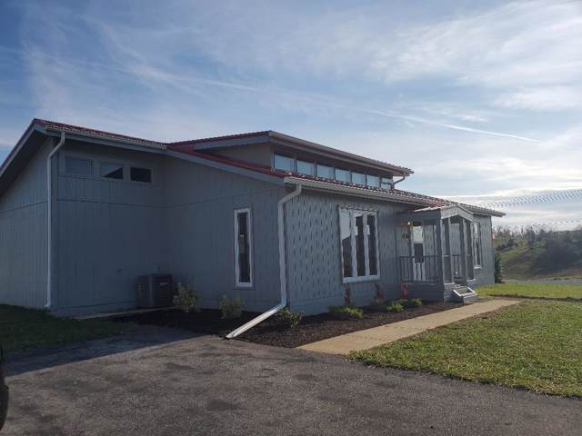 27199 Bonnie Lane, Abingdon, VA 24211 (MLS #9901916) :: Conservus Real Estate Group