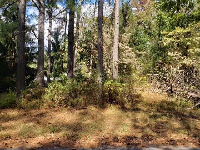 0 Woodgreen Lane, Kingsport, TN 37660 (MLS #9901952) :: Conservus Real Estate Group