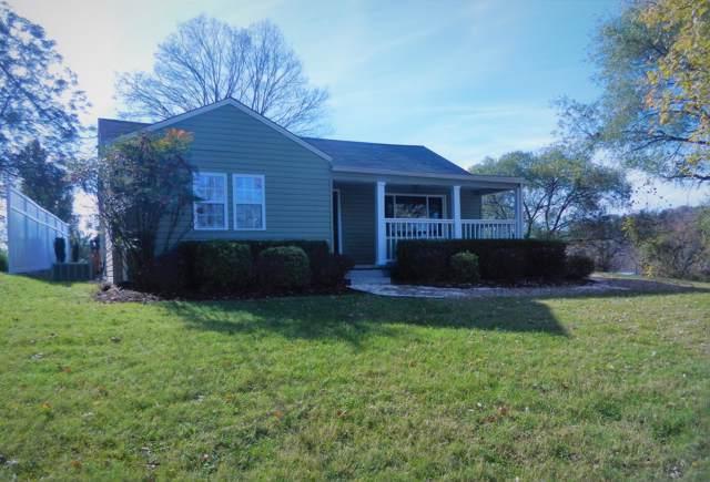 102 Coffey Street, Bristol, TN 37620 (MLS #9902011) :: Conservus Real Estate Group