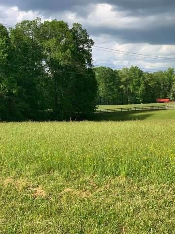 TBD Rose Ridge, Clintwood, VA 24228 (MLS #9902028) :: Highlands Realty, Inc.