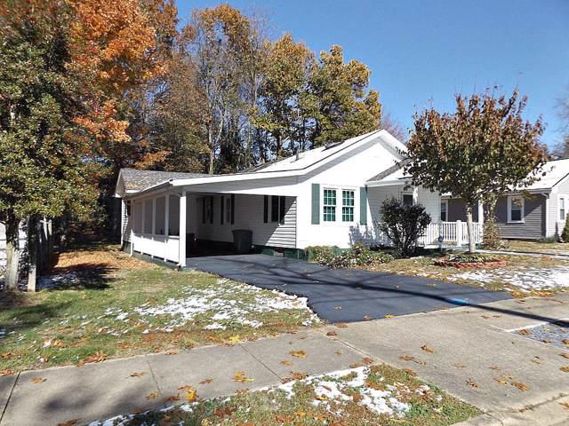 623 W E Street, Elizabethton, TN 37643 (MLS #9902071) :: Conservus Real Estate Group