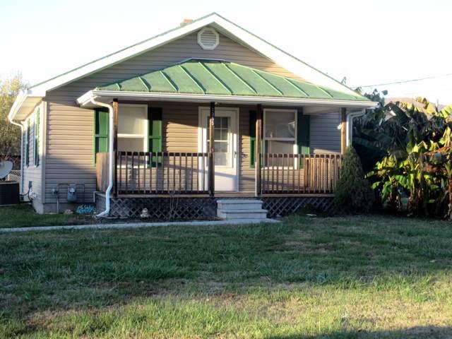 1355 Broad Street, Elizabethton, TN 37643 (MLS #9902098) :: Conservus Real Estate Group