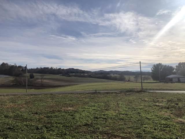 TBD Pleasant Valley Rd, Jonesborough, TN 37659 (MLS #9902139) :: Conservus Real Estate Group