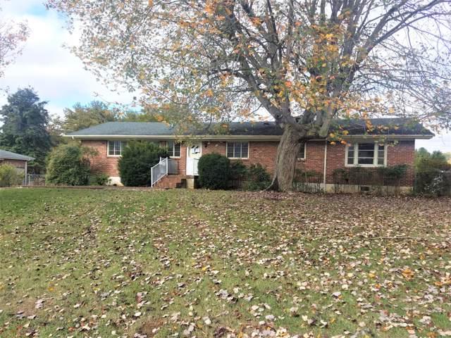 410 Lynfield Road, Bristol, TN 37620 (MLS #9902169) :: Conservus Real Estate Group