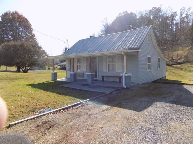 162 Rockhouse Road, Johnson City, TN 37601 (MLS #9902217) :: Bridge Pointe Real Estate