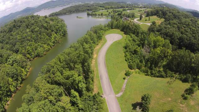 6200 Outlook Trail, Russellville, TN 37860 (MLS #9902256) :: Highlands Realty, Inc.
