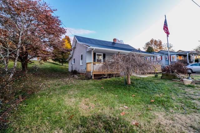 213 Jonesboro Drive, Bluff City, TN 37618 (MLS #9902271) :: Conservus Real Estate Group
