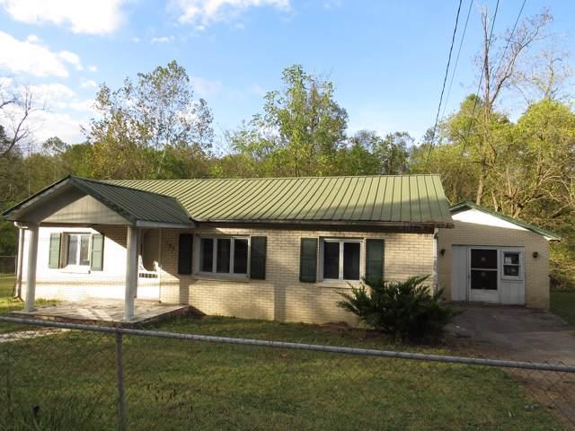 102 12TH Street, Norton, VA 24273 (MLS #9902272) :: Highlands Realty, Inc.