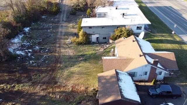 4468 Us Highway 19E, Elizabethton, TN 37643 (MLS #9902325) :: Conservus Real Estate Group