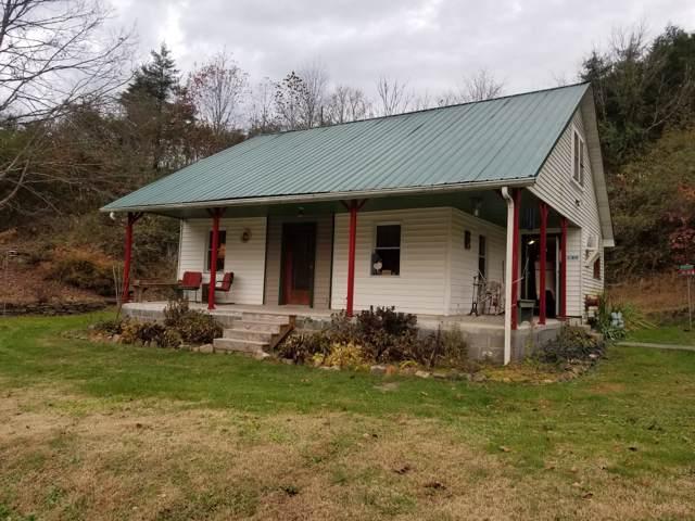 3765 Aj Osborne Highway, Blackwater, VA 37621 (MLS #9902389) :: Conservus Real Estate Group