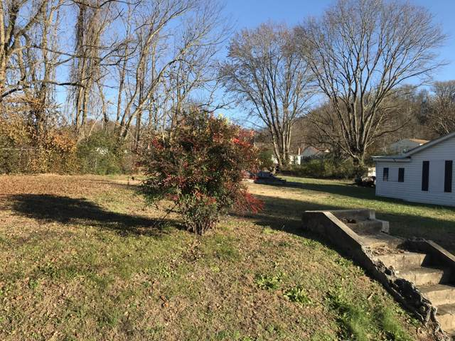 1103 Claiborne Street, Johnson City, TN 37601 (MLS #9902465) :: Conservus Real Estate Group