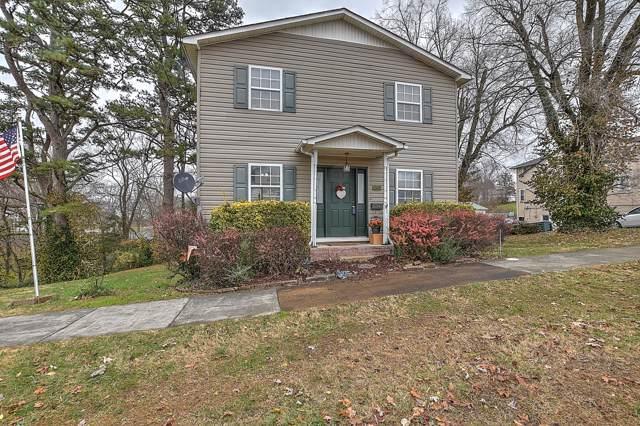 410 Watauga Avenue, Elizabethton, TN 37643 (MLS #9902613) :: Conservus Real Estate Group