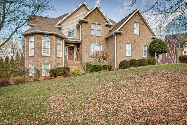 5206 Caintuck Road, Kingsport, TN 37664 (MLS #9902656) :: Highlands Realty, Inc.