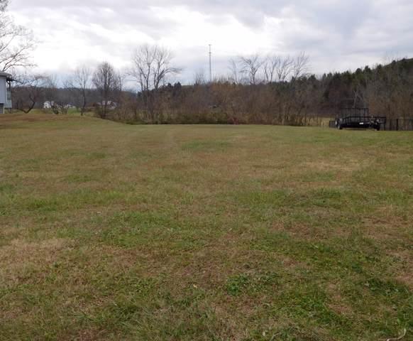 3481 Bailey Ranch Road, Kingsport, TN 37660 (MLS #9902746) :: Highlands Realty, Inc.