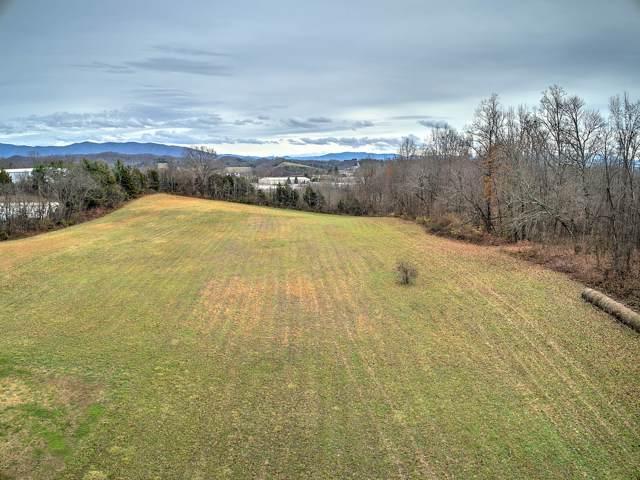 5835 Highway 11E, Piney Flats, TN 37686 (MLS #9902798) :: Highlands Realty, Inc.