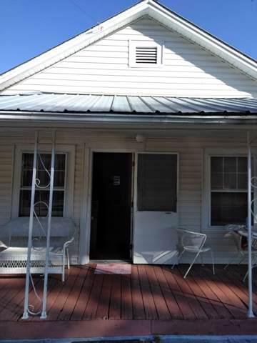 1116 Dorothy Street, Kingsport, TN 37660 (MLS #9902818) :: Highlands Realty, Inc.