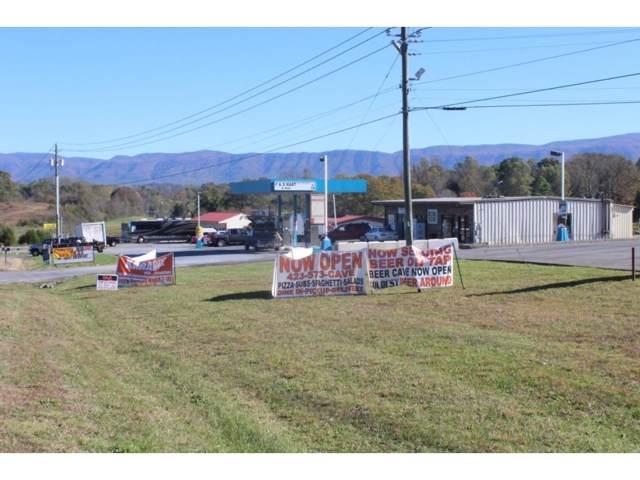 2808 Highway 421 #0, Bristol, TN 37620 (MLS #9902827) :: Highlands Realty, Inc.