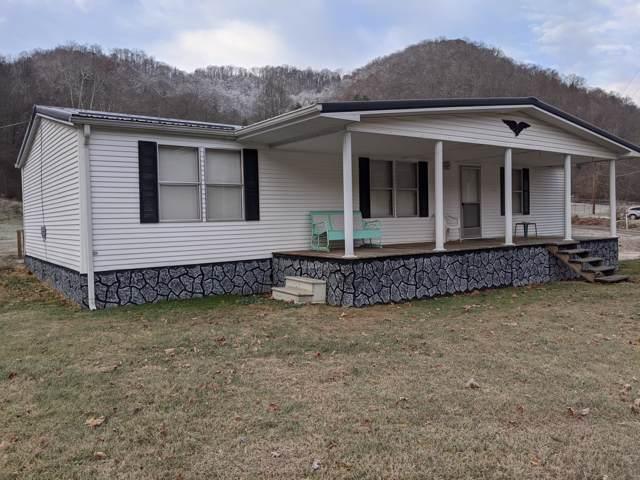 189 Richard Long Road, Nora, VA 24272 (MLS #9902925) :: Highlands Realty, Inc.