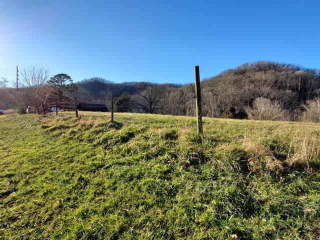 Tbd Vance Drive, Bristol, TN 37620 (MLS #9903473) :: Highlands Realty, Inc.