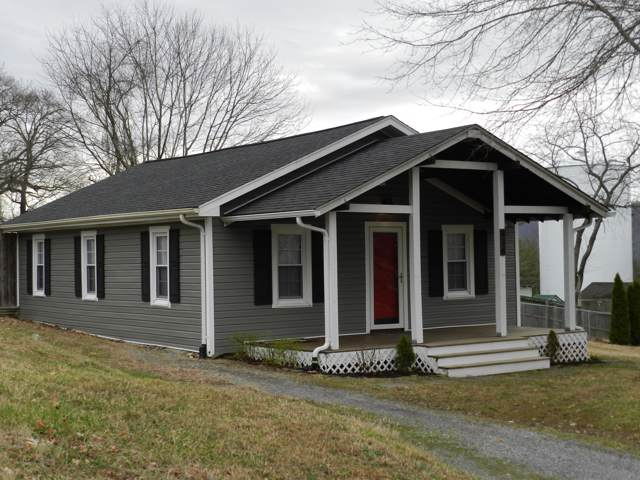 414 Kaywood Avenue, Mount Carmel, TN 37645 (MLS #9903511) :: Highlands Realty, Inc.