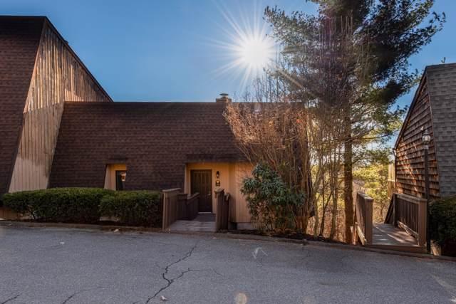 328 Summer Place Place -, Johnson City, TN 37601 (MLS #9903552) :: Bridge Pointe Real Estate