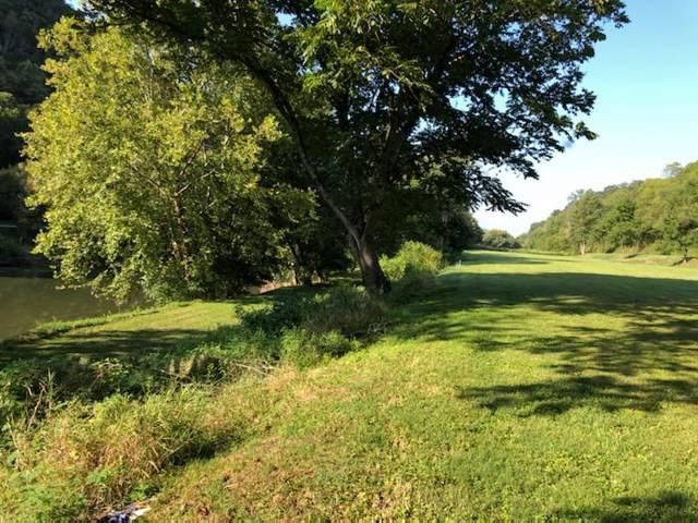 Lot 5 Anglers Way Road, Duffield, VA 24244 (MLS #9903572) :: Highlands Realty, Inc.