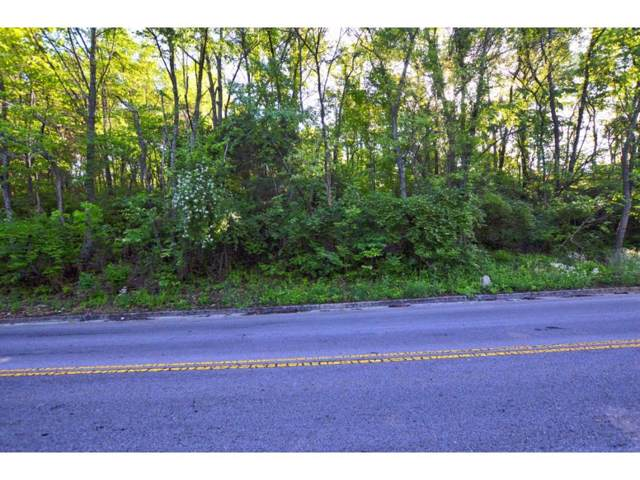 Lot 4 Avondale Lane, Bristol, VA 24201 (MLS #9903715) :: Conservus Real Estate Group