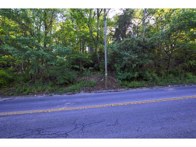 Lot 3 Avondale Lane, Bristol, VA 24201 (MLS #9903717) :: Conservus Real Estate Group