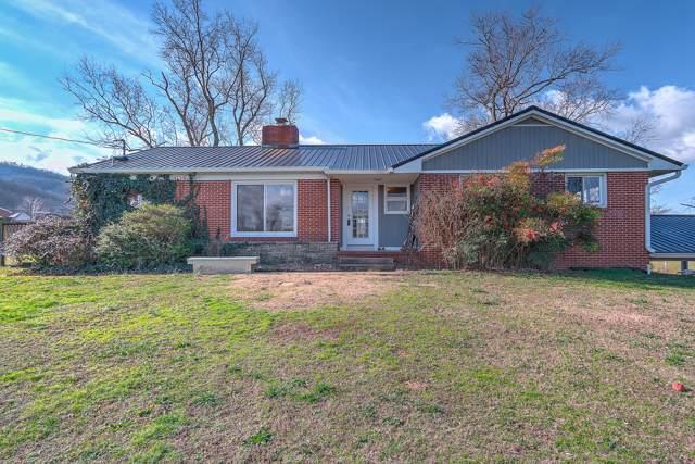 901 Rolling Hills Drive, Johnson City, TN 37604 (MLS #9903724) :: Highlands Realty, Inc.