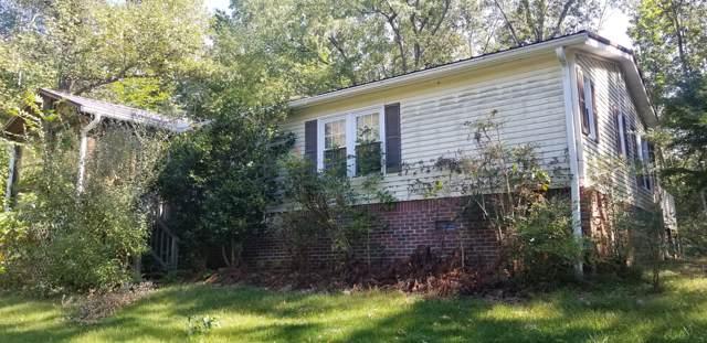 1237 Highway 107, Jonesborough, TN 37659 (MLS #9903744) :: Conservus Real Estate Group