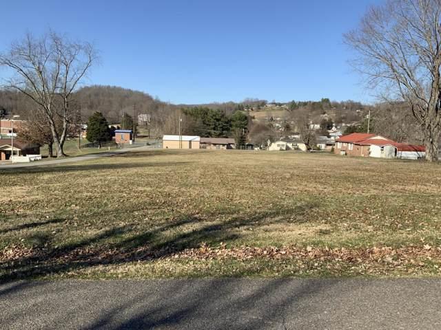0000 Central Street, Jonesville, VA 24263 (MLS #9903883) :: Conservus Real Estate Group