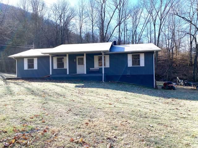 2301 Egan Road, Big Stone Gap, VA 24219 (MLS #9903910) :: Conservus Real Estate Group