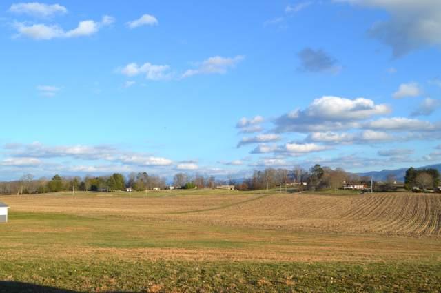 Tbd Erwin Hwy & Greenwood Rd., Greeneville, TN 37743 (MLS #9904144) :: Conservus Real Estate Group
