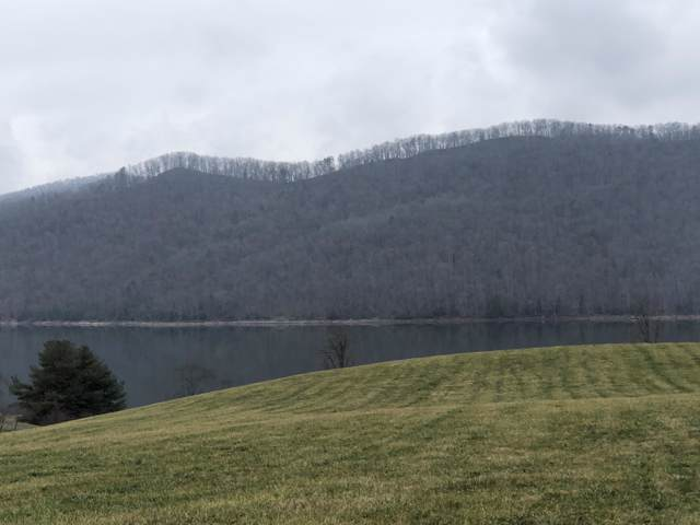 Lot 5 Deer Ridge Court, Bulter, TN 37640 (MLS #9904172) :: Conservus Real Estate Group